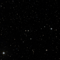 HD 44478