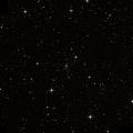 HIP 109074
