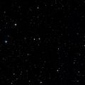 HD 115659