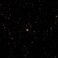 HD 176687