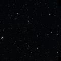 HIP 10064