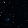 HD 53138