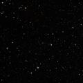 HD 105707