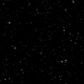 HD 44402