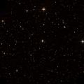 HD 109379