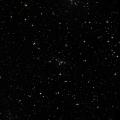 HIP 59747