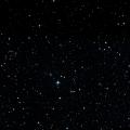 HD 167618