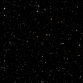 HD 173300