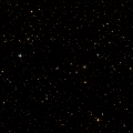 HR 1654