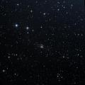HIP 85258