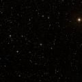 HD 169916