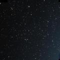HIP 104732