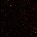 HD 176437