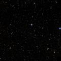 HIP 79882