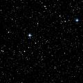 HIP 3092