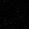 HIP 97165