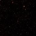 HD 50310