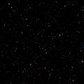 HIP 93747