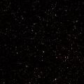 HD 6595