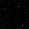 HIP 50801