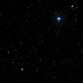 HIP 95947