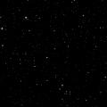 HD 9053