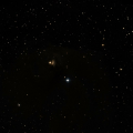 NGC 1729