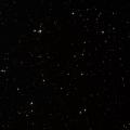 HD 153210