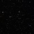 HD 202109