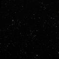 HD 146791