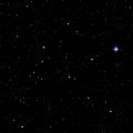 HIP 20889