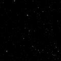 HIP 21281