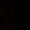 HD 137759