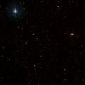 HIP 29655