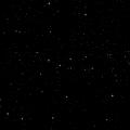 HD 56537