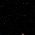 HD 136504