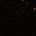 HIP 41704
