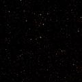 HR 5190