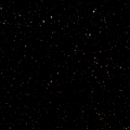 HIP 17847
