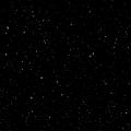 HIP 74395