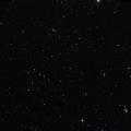 HD 11443