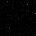 HD 198149