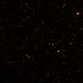 HIP 77233