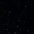 HIP 76600