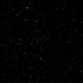 HIP 2920