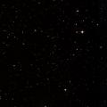 HIP 77622