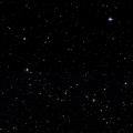 HIP 104060