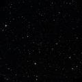 HD 23302