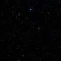 HD 125238
