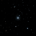 NGC 54